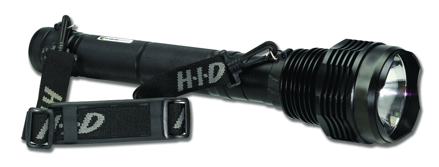 bulb-hid-xenon-flashlight