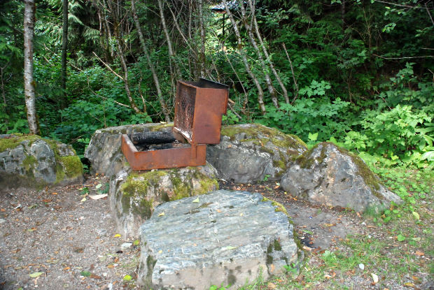 camping-stove-fuel-types