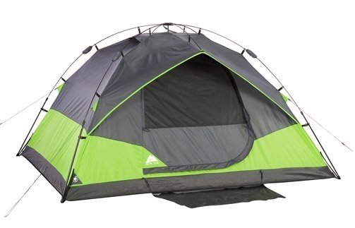 dome-family-camping-tent