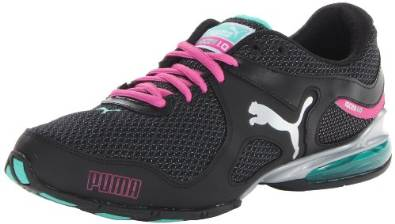 puma-womens-cell-riaze-cross-training-shoe-review
