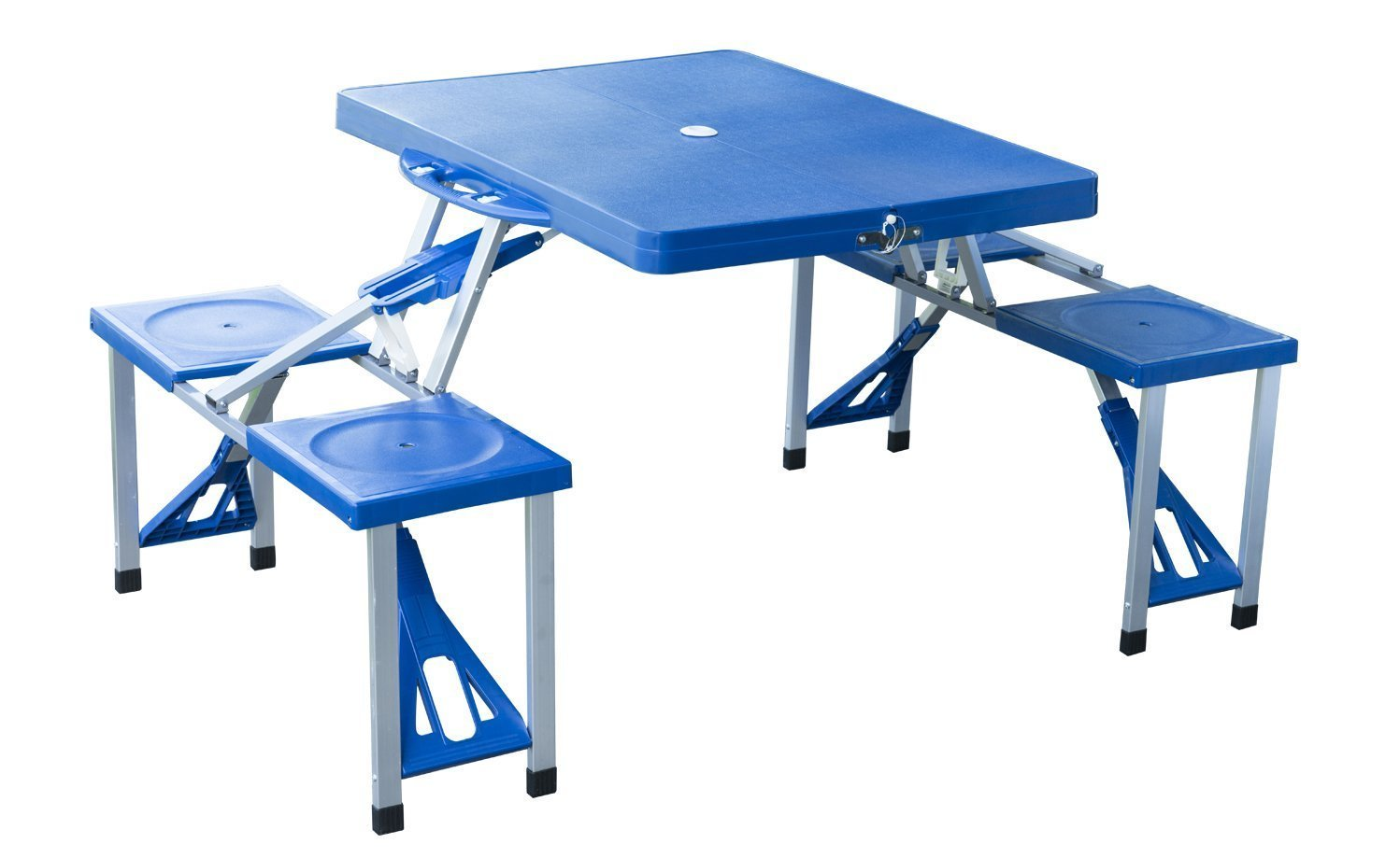 best-portable-folding-camping-picnic-table