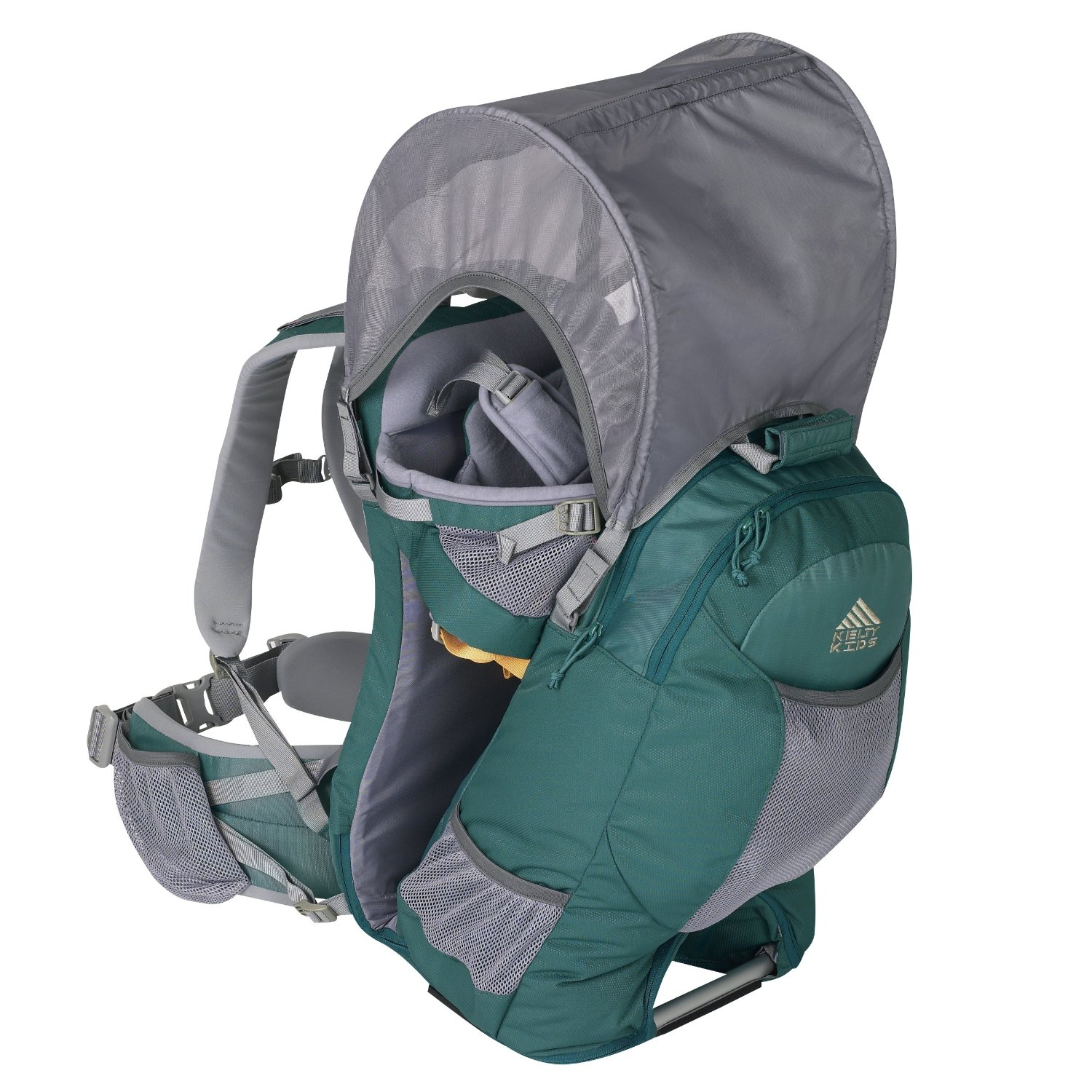 kelty-baby-backpack